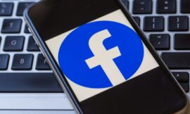 Facebook explores simulations in fight against real world bad guys