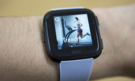 EU demands major concessions from Google over Fitbit deal