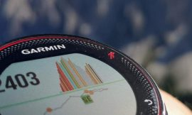Hacker gang behind Garmin attack doesn't have a history of stealing user data