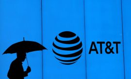AT&T claims a phone made in 2019 will stop working, urges users to upgrade