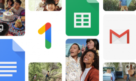 Google One, Google's paid consumer storage product, makes some features free