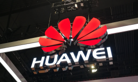 China reportedly considers action against Nokia, Ericsson if EU bans Huawei
