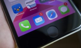 Why the iOS Mail app shows a phantom unread message badge and what to do about it