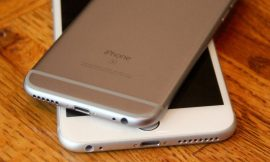 iPhone 6, 7, and SE owners: Here's how to get $25 from Apple
