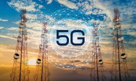 Ericsson launches standalone 5G on existing hardware with a single software update