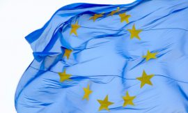 US-EU Privacy Shield data-sharing pact invalidated over surveillance fears