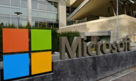 Microsoft is reportedly suspending advertising on Facebook and Instagram