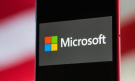Microsoft teams with Unilever, Starbucks to combat global carbon emissions