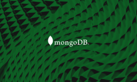 Hacker ransoms 23k MongoDB databases and threatens to contact GDPR authorities