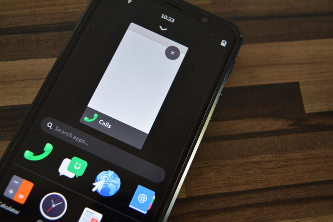 The 4 Most Secure Phones for Privacy