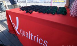SAP plans to spin out Qualtrics with an IPO, two years after acquiring software company for $8B