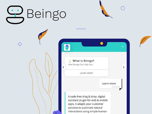 Daily Deal: Beingo PRO Virtual Assistant
