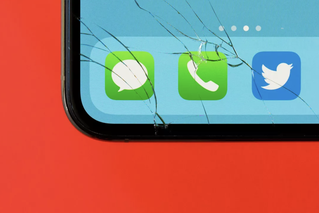 Apple adds more locations to its iPhone repair program