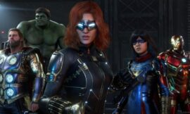 Marvel's Avengers – the cheapest way to get it on PC in Australia