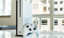 Microsoft discontinues Xbox One X and Xbox One S digital edition ahead of Series X launch
