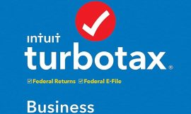 Tax software for SMBs: The top 6 options