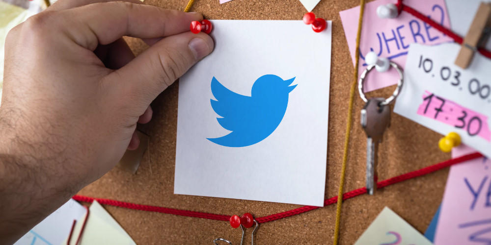 How the FBI tracked down the Twitter hackers