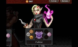 The 5 Best Roguelikes for iPhone: Survive If You Can!