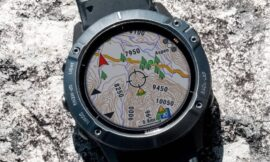 Garmin's Massive Outage Took Out Its Services and Call Centers – Review Geek