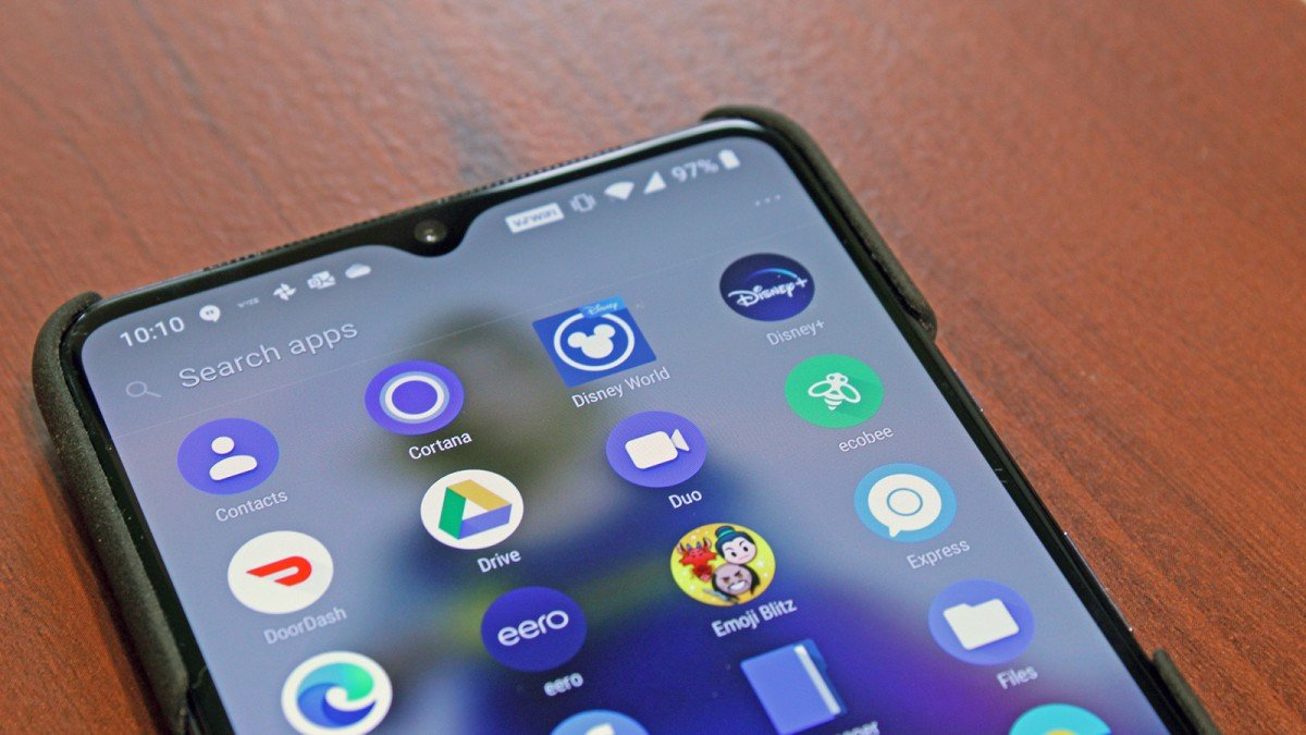 Google Duo for Android Now Allows 32 Callers – Review Geek