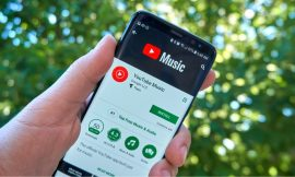 YouTube Music Now Lets Artists Curate Playlists for You – Review Geek