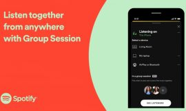 Spotify Introduces Remote Listening Parties for Premium Subscribers – Review Geek