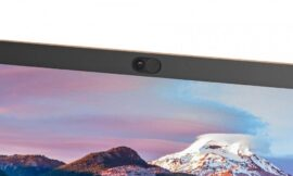 Apple Warns MacBook Owners That Adding Camera Covers Might Damage the Screen – Review Geek