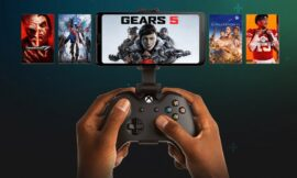 xCloud Game Streaming Will Be Included With Xbox Game Pass in September – Review Geek