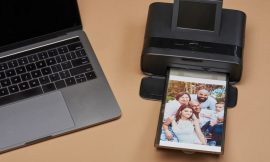 The Best Portable Photo Printers for iOS and Android Devices – Review Geek