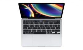 Amazon's MacBook Pro Deal Lops $200 off the Latest 13-Inch Models – Review Geek
