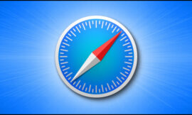 How to View a Saved Password in Safari on Mac