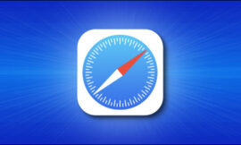 How to Automatically Close Safari Tabs on iPhone and iPad