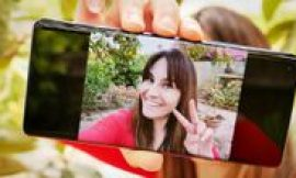 Best front camera: iPhone, Samsung, Google and OnePlus selfies side-by-side