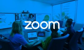Zoom working on patching zero-day disclosed in Windows client