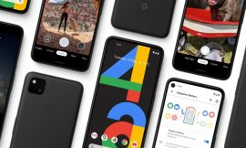 Google to launch a foldable Pixel phone next year, according to leaked document