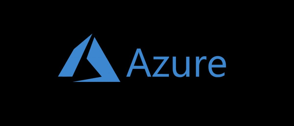 How To Connect Azure Virtual Networks Using Virtual Network Peering – CloudSavvy IT