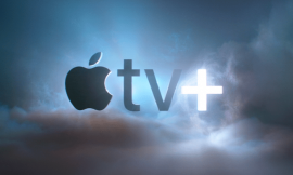 Apple to bundle services in Prime-like 'Apple One' subscription
