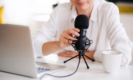 More thoughts on growingpodcasts – TechCrunch