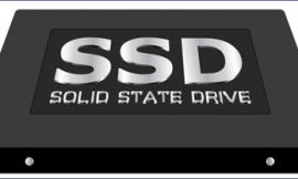 The Top Three SSD Drives Of 2020 That Will Speed Up Your Computer