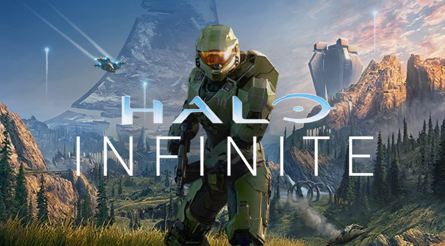 Halo Infinite Multiplayer is Free-to-Play, Supports 120 FPS