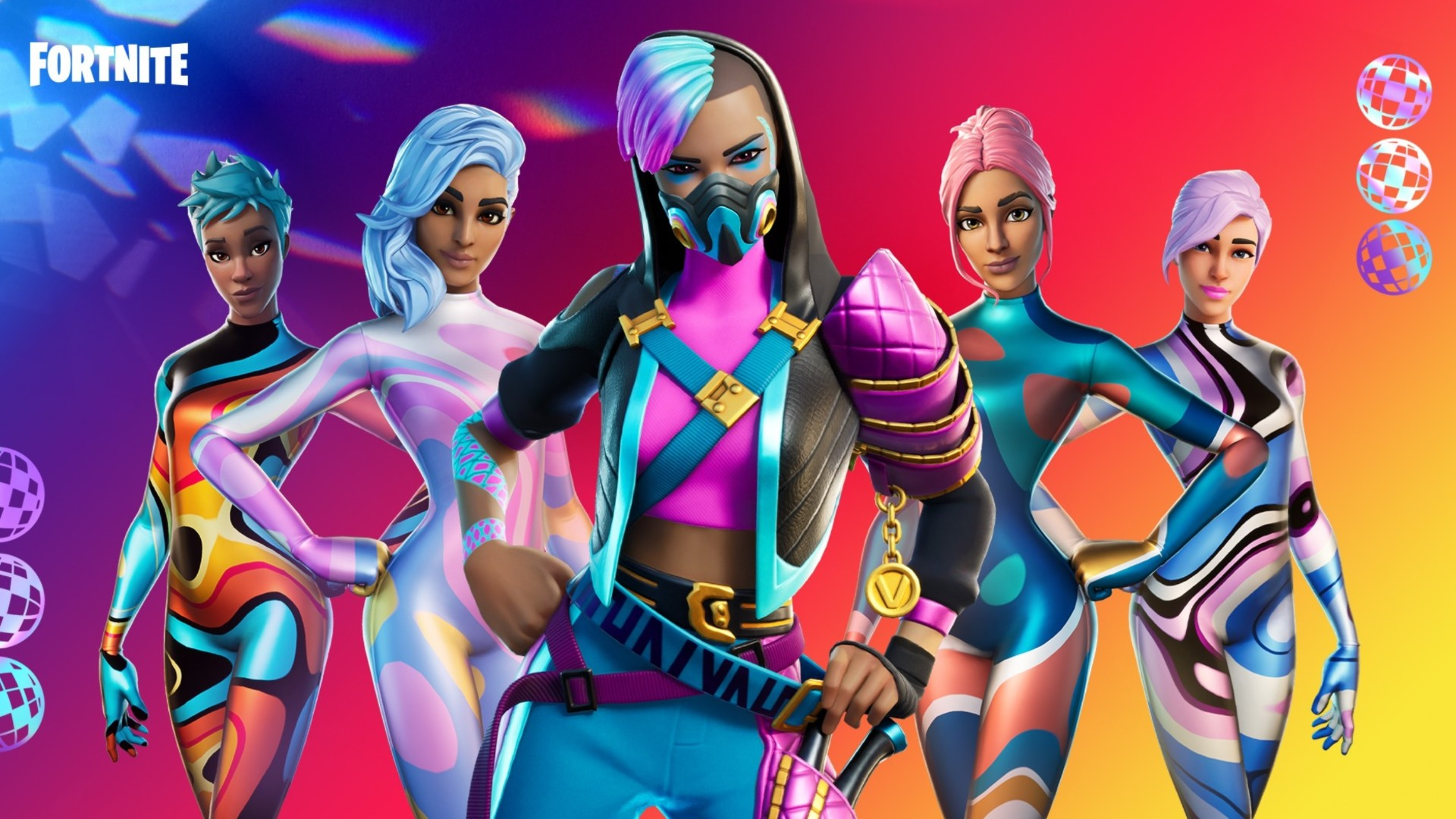 Epic sues Google after Fortnite is kicked off the Play Store
