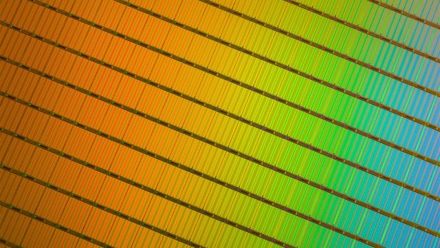 Read more about the article Neo Semiconductor Claims It Can Deliver QLC Density, SLC Performance