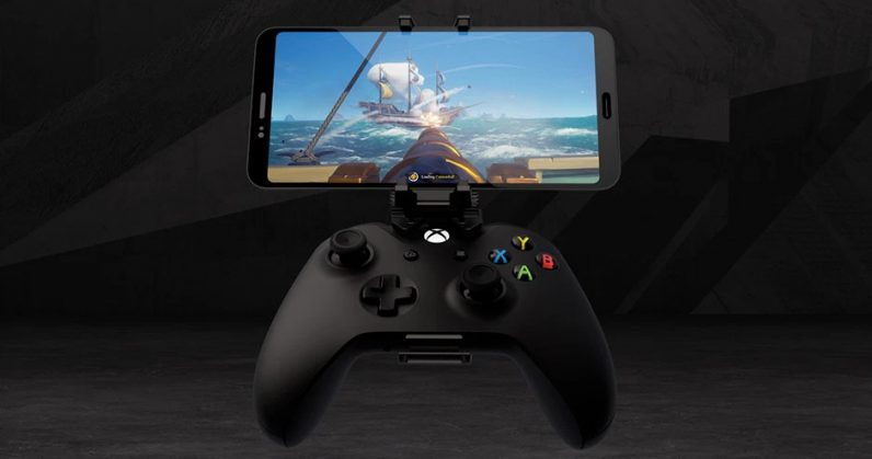 Stream Game Pass games to your Android with xCloud in September