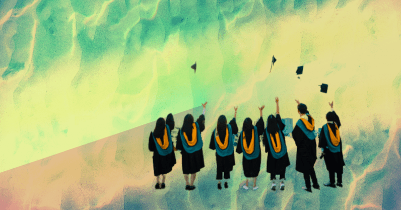 Most universities neglect to teach entrepreneurship to science students — it's time to fix that