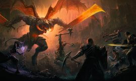 Call of Duty: Mobile success proves Diablo Immortal was a good idea, Activision says