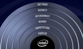 Foveros, EMIB, ODI: Intel's Architecture Day Was All About Interconnects