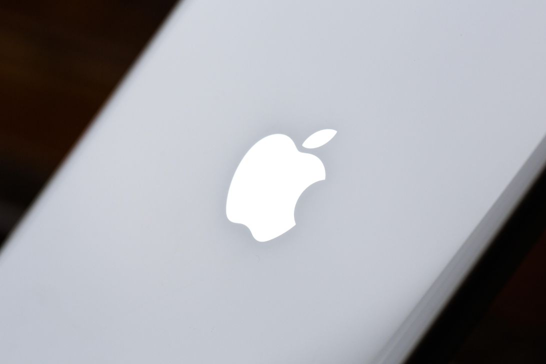 Apple's iPhone 13 Pro to feature bigger battery and 120Hz display, analyst predicts