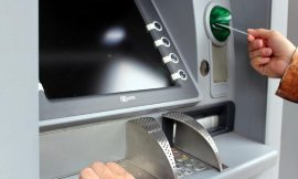 ATM makers Diebold and NCR deploy fixes for 'deposit forgery' attacks
