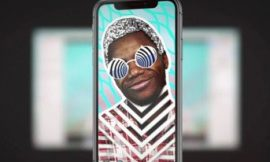 Apple Reportedly Acquired Israeli Photography Startup Camerai Last Year