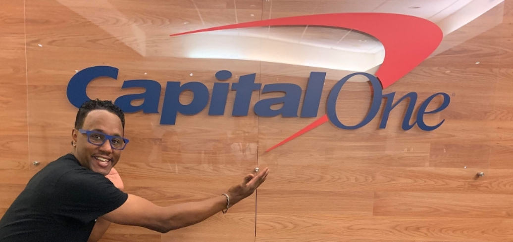 Capital One fined $80 million for 2019 hack